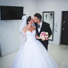 Wedding photographer Valeriy Malinin (malininphoto). Photo of 17.05.2017