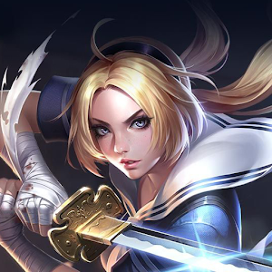 Download Free Skin Aov Wallpaper Hd Free Apk Latest Version App For Android Devices