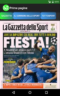 We bet! (Italy version)- screenshot thumbnail