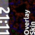 Overlay Skin icon