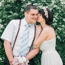 Wedding photographer Olga Kishman (kishman). Photo of 22.05.2016