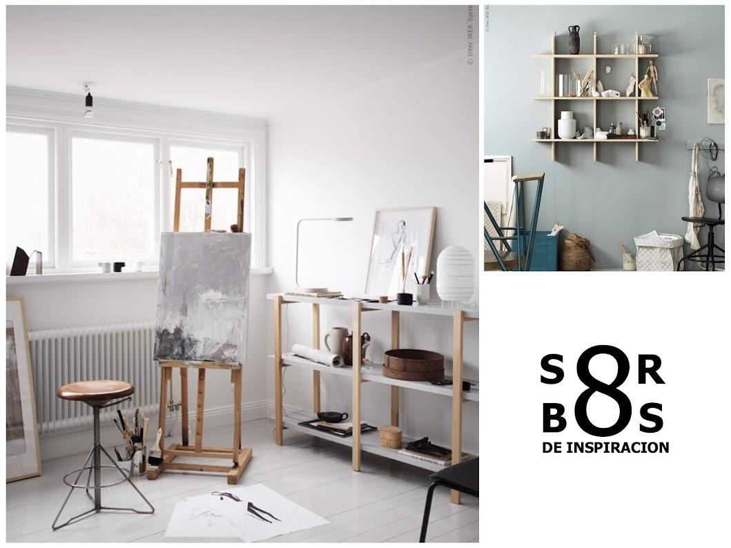 8-SORBOS-DE-INSPIRACION-NUEVO-CATALOGO-IKEA-NOVEDADES-2019-IKEA-2019-NOVEDADES-LUGAR-DE-TRABAJO