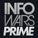 Infowars PRIME icon
