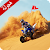 Quad Bike Desert Drift Race file APK for Gaming PC/PS3/PS4 Smart TV