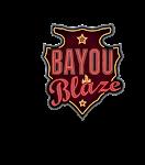 Chafunkta Bayou Blaze