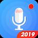 Voice Recorder & Audio Recorder, Sound Recording icon