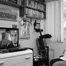 Kāzu fotogrāfs Jorge Pastrana (jorgepastrana). Fotogrāfija: 15.04.2014