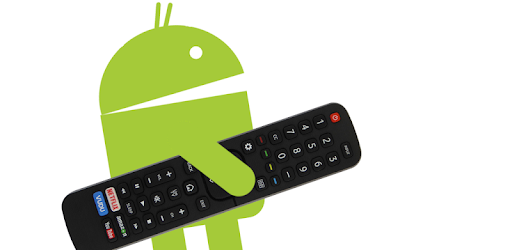 Remote Control For Hisense TV - Apps on Google Play