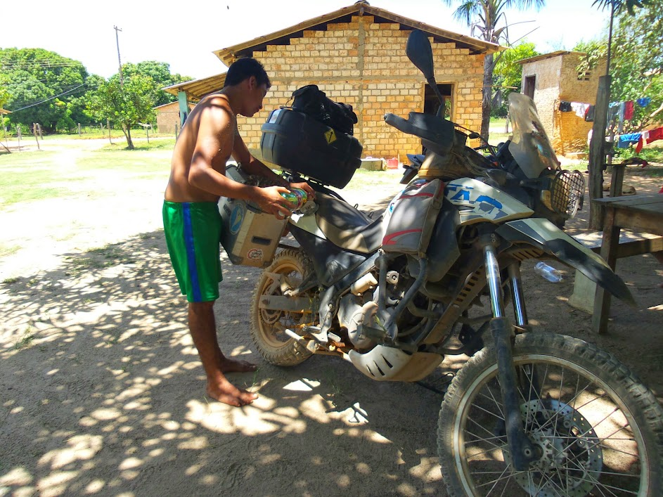 Brasil - Rota das Fronteiras  / Uma Saga pela Amazônia - Página 3 P_R6Rb4618eDdul-3N7PXzCiKIk_pifDZQhdqXaDLWmy=w943-h707-no