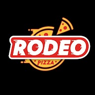 Rodeo Pizza photo 3