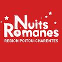 Nuits Romanes