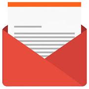 Invitation appinvitation smsreminderrsvpevent apps on invitation appinvitation smsreminderrsvpevent stopboris Choice Image
