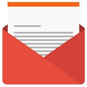 Invitation appinvitation smsreminderrsvpevent android apps invitation appinvitation smsreminderrsvpevent stopboris Image collections