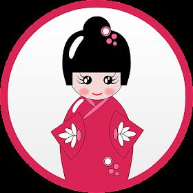 Learn Japanese -Học tiếng Nhật