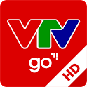 VTV Go - Mọi nơi, Mọi lúc icon