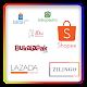 Toko Online Gratis Ongkir Dan Bayar DiTempat Android apk