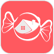Home Sweet Home 3D icon