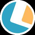 LinkCare Bệnh Nhân icon