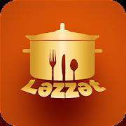 Ləzzət -Milli yemək reseptləri