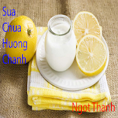SuachuaHuongchanh Ngotthanh Mod