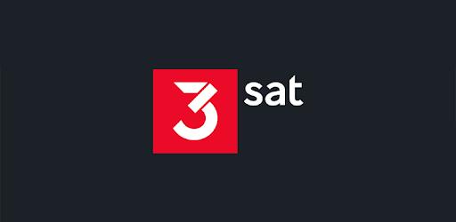 3sat Mediathek Live