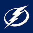 Tampa Bay Lightning Tab