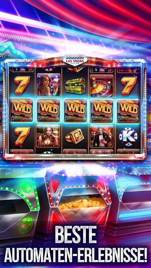 huuuge casino werbung