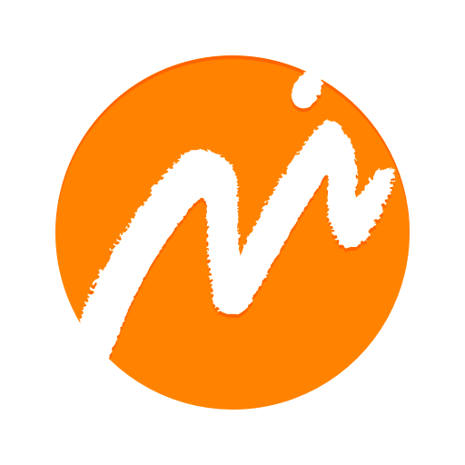 MetroTurizm.. file APK for Gaming PC/PS3/PS4 Smart TV