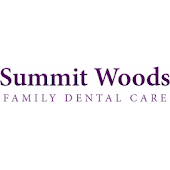 Summit Woods Family Dental