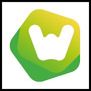 WizKey  Icon