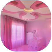 Cool Cieling Ideas icon
