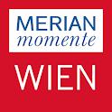 Wien Reiseführer - Merian icon