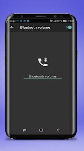 Bluethoot boost volume speaker - náhled