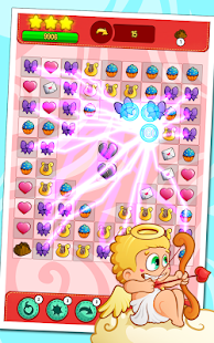 Valentine Connect- screenshot thumbnail