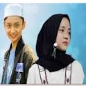 Nissa Sabyan & Gus Azmi Sholawat-Offline icon