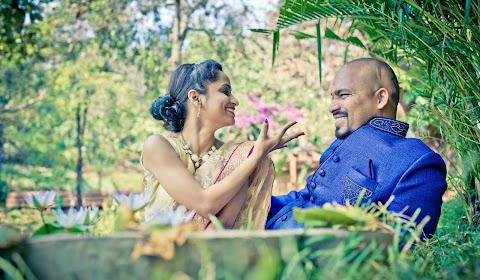 Wedding photographer Goa (sayyed). Photo of 29.06.2015