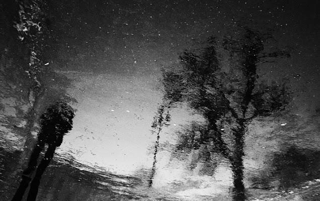 Inverno uggioso di gianni87