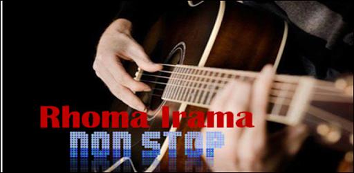 download lagu dangdut rhoma irama piano mp3