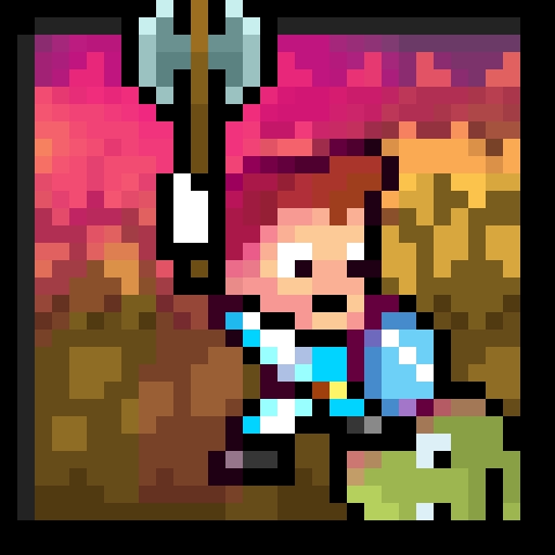 🔥Raid Away! - Idle RPG (Uncensored 18+)