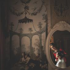 Wedding photographer Vlad Vagner (VladislavVagner). Photo of 21.09.2015