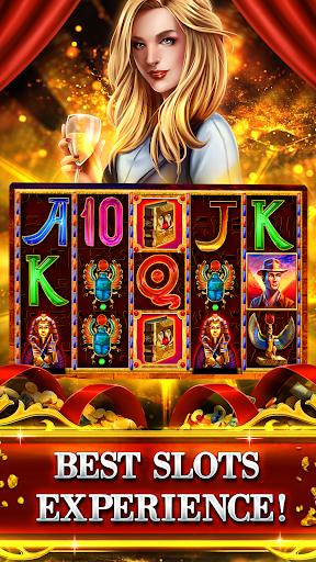 Mega Win Slots 2.8.3111 1