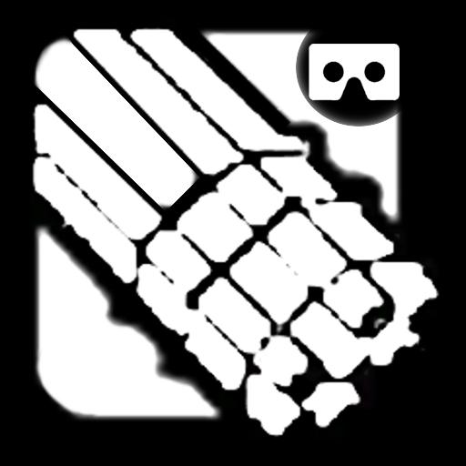 Alien Shot VR : Daydream