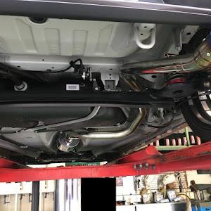 アルトワークス HA36S 2WD  H28年式ののカスタム事例画像 ヨッシーHA36Sさんの2018年10月31日00:00の投稿