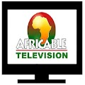 TV Africable APK