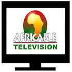TV Africable icon