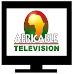 TV Africable 3.2.1