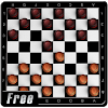 Checkers 3D Free
