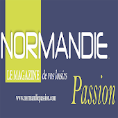 Normandie Passion
