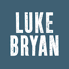 Luke Bryan icon