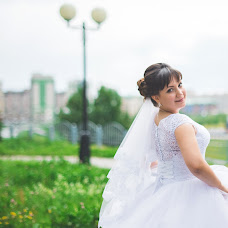 Wedding photographer Sonya Kayuda (Kayudas). Photo of 26.08.2015